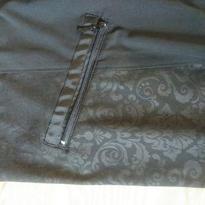 Chico's Jackets & Coats - Zenergy by Chico's Vest